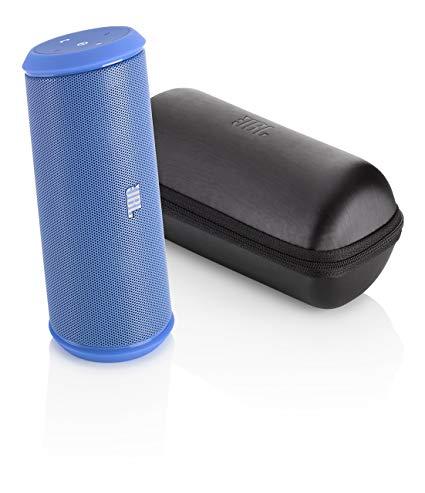 JBL Flip 2 Portable Bluetooth Speaker